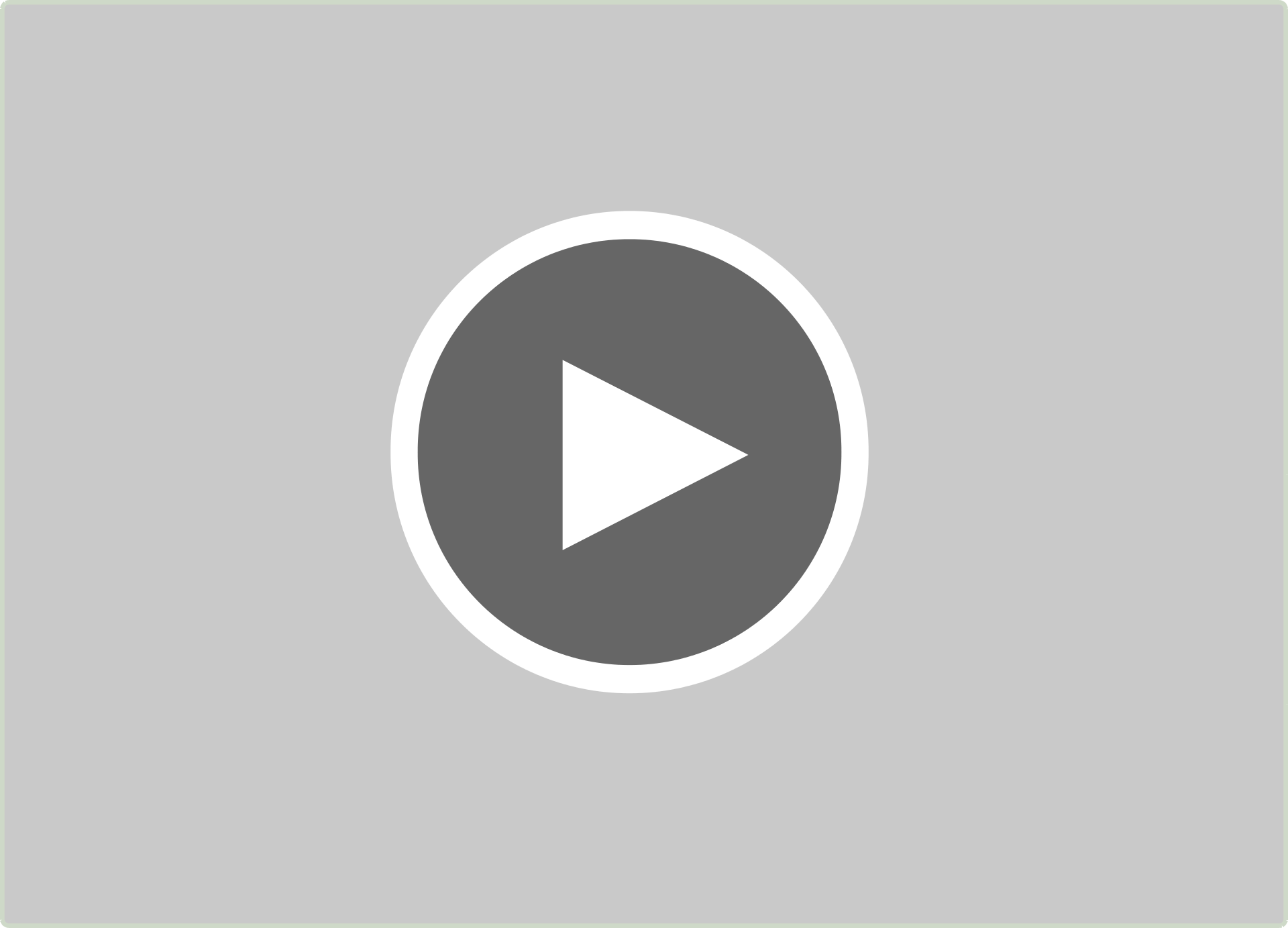 Firma Video